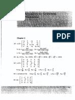 logan-solution.pdf