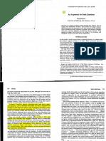 Ekman_1992_CognitionEmotion.pdf