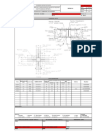 2.- REGIST DE SOLDADURA - SO 15.04.2016-1.pdf