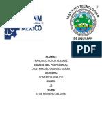 PACO-CONTA.docx