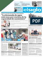 Edición Impresa 06-04-2019