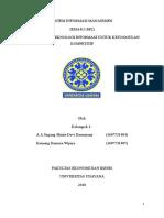SIM SAP 2 - PENGGUNAAN TEKNOLOGI INFORMASI UNTUK KEUNGGULAN KOMPETITIF.docx