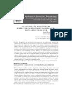 Dialnet-ElAscensoALaMasculinidad-5175932.pdf