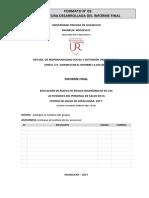 05. FORMATO 05.- ESTRUCTURA DESARROLLADA DEL INFORME FINAL DE RSEU - 2018 (1).docx