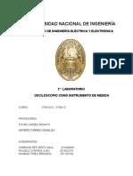 269113779-LABO-2-FISICA-3-UNI