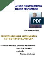 AULA DE RECURSOS 2017- PARTE I.pdf