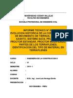Modelo Informe.docx