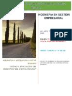 332849826-Evaluacion-Del-Desempeno-Del-Capital-Humano-Pptx.docx