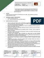 ESTANDAR-MIN DESATADO DE ROCAS.docx