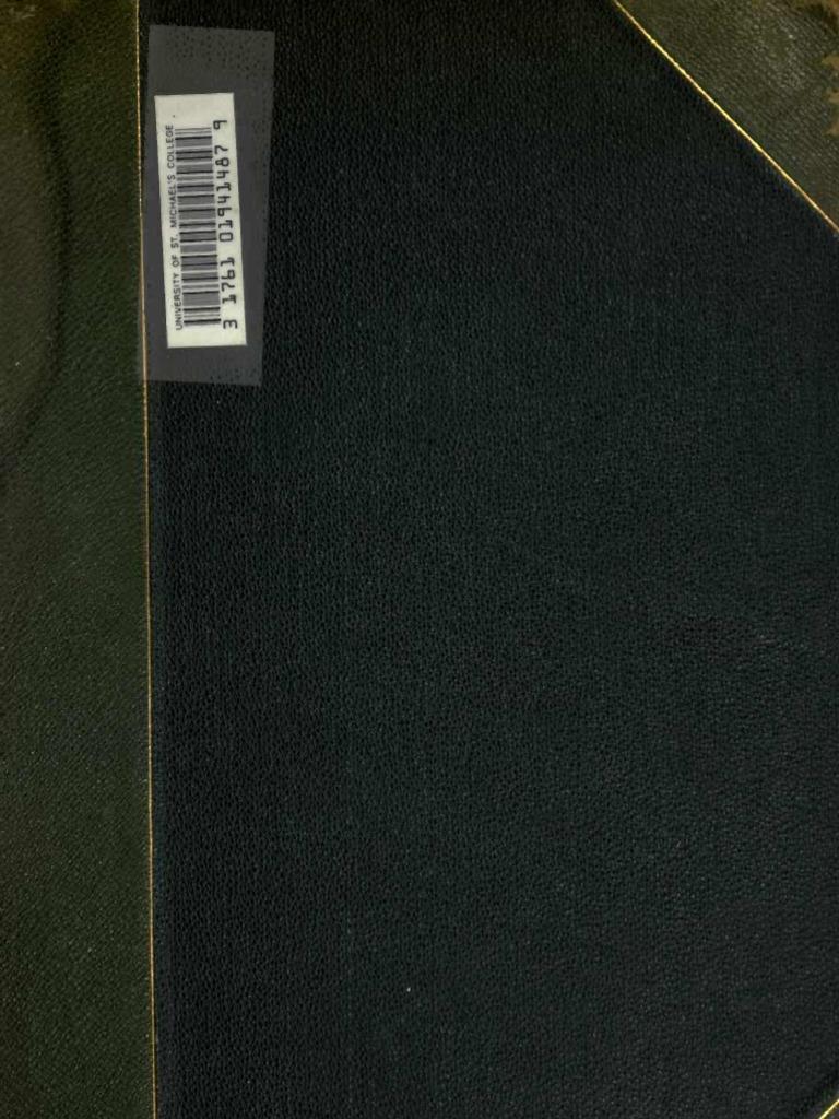 The Earth And Its Inhabitantsreclus Elise Vol 8 Asia Anatolia Jaket Fleece Verdure Green Combie Phoenicia