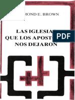 -Brown-Las-Iglesias-Que-Los-Apostoles-Nos-Dejaron.pdf