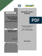 1. K13-UTAMA.doc