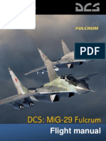 DCS MIG-29 Flight Manual EN.pdf