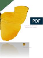 Manual de Técnicas Psicoterapéuticas - Juliana Polo - 21 - 11 - 18.docx