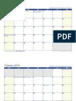 calendario 2019-converted.docx