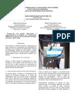 UNIVERSIDAD PEDAGÓGICA Y TECNOLÓGICA DE COLOMBIA.docx