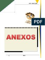 ANEXOS  DEL PROYECTO  6°   MAYO - 2015.docx