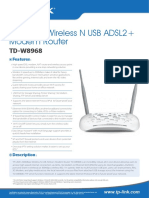 TD-W8968_V3_Datasheet.pdf