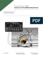 9001-0011-FRDS-GEN2-MANUAL.pdf