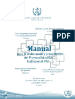 5manualElaboracionPresentacionPEI.docx