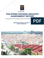 MGRP Housing Final Report.pdf