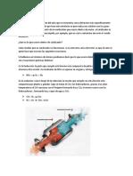 CATALIZADOR-R-2.docx
