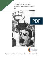 cuaderno50.pdf