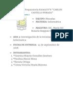 ADA3_MORADAS_1E .docx