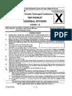 General_Studies_Paper-II-X.pdf
