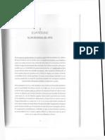 FINDLAY, MICHAEL - El valor del arte- II Eufrosine.pdf