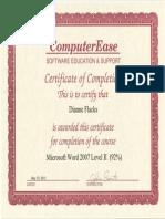 computer 5