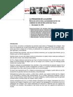 79-01-Vélaz-La Pedagogía de la Alegría_9757.pdf