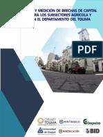 Documento _Brechas del Capital Humano corregido.pdf