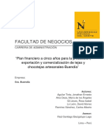 Plan financiero-Trabajo final.docx