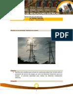 actividad 4 instalaciones electricas