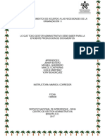 CARTILLA PRODUCIR FINAL .pdf