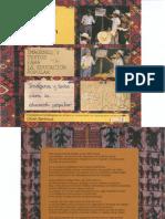 Berthoud_Olivier_Imagenes_Textos_educacion_popular_1992.pdf