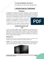 MODULO SOPORTE TECNICO.docx