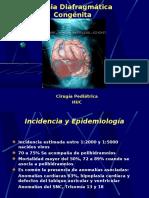 Hernia Diafragmatica.pdf
