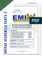 EQUIVALENTE DE ARENA.docx