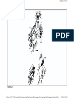 lineas combustible 320D.pdf
