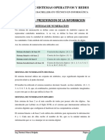 MODULO SISTEMAS OPERATIVOS Y REDES.docx
