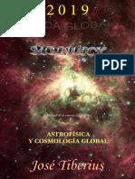 z154-libros-astrofisica.pdf