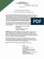 ML19087A191.pdf