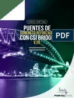 Brochure CSI BRIDGE.pdf