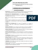 MODULO DE PROGRAMACION.docx