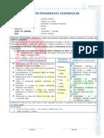 PDC2017 4°BIM.docx