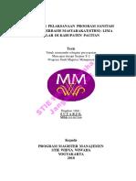 161403266 SUTARJO stbm evaluasi.pdf