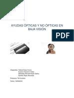 AYUDAS-ÓPTICAS-y-NO-OPTICAS-EN-BAJA-VISIÓN.docx