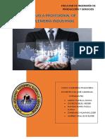 TRABAJO-FINA-DE-FINANCIERA-ORIGEN-Y-APLICACION (2).docx
